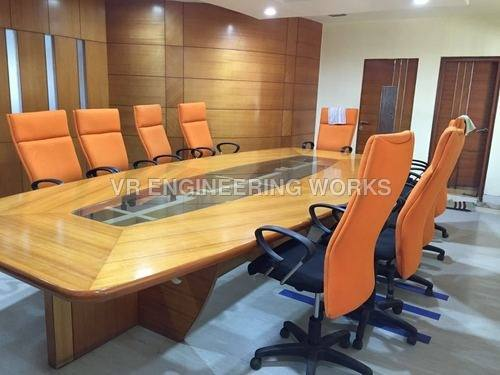 Conference-Room-Tables