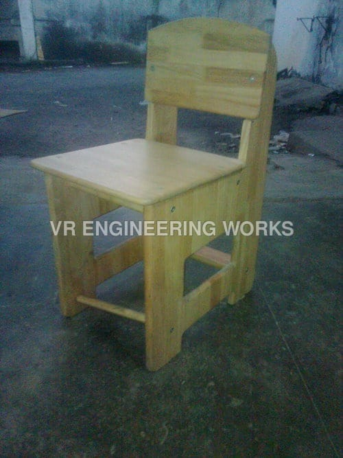 Kids-Wooden-Table