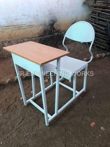 Single-Seater-College-Desk