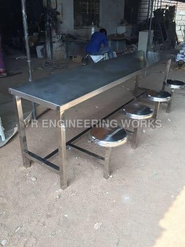 Stainless-Steel-Dining-Table (1)