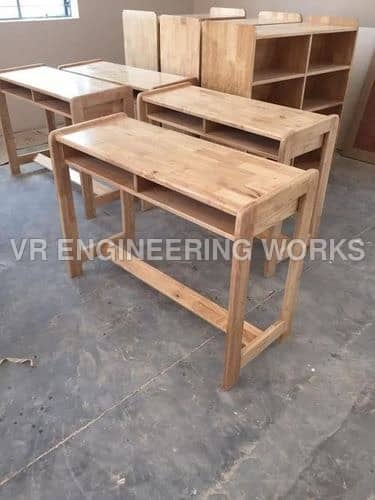Wooden-School-Dual-Desk