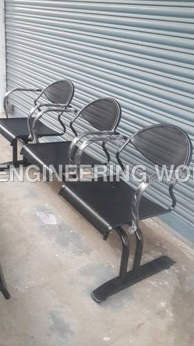 MS-3-Seater-Visitor-Chair