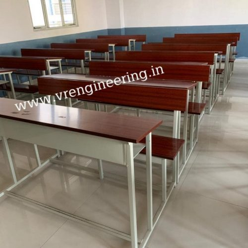 Dual Desk Benches in Hyderabad